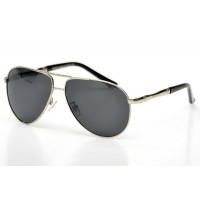 Женские очки Gucci 9690
