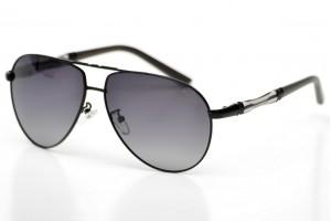Мужские очки Gucci 9546