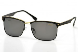 Мужские очки Gucci 9547