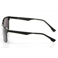 Мужские очки Gucci 9548