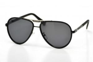 Мужские очки Gucci 9549