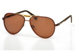 Женские очки Gucci 9694