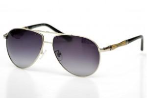 Мужские очки Gucci 9552