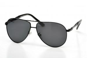 Мужские очки Gucci 9553