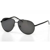 Женские очки Gucci 9697