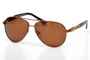 Мужские очки Gucci 9556