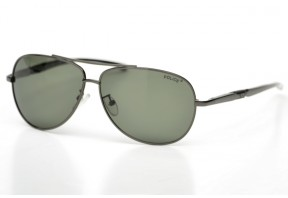 Мужские очки Police 9565