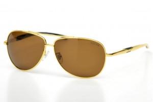 Мужские брендовые очки 9566