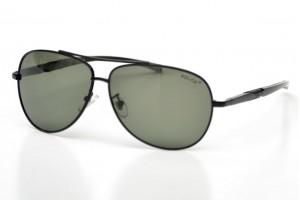 Мужские брендовые очки 9567