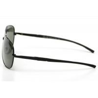 Мужские очки Police 9567