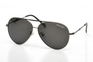 Мужские очки Police 9568