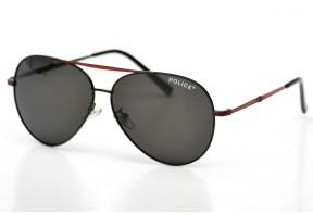 Мужские брендовые очки 9569
