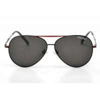Мужские очки Police 9569
