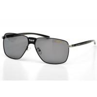 Мужские очки Police 9571