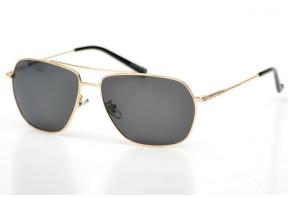 Мужские брендовые очки 9573