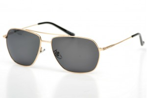 Мужские очки Bolon 9573