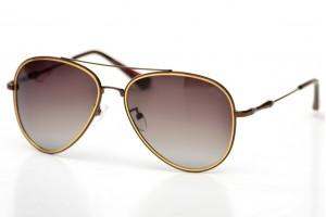 Мужские очки Dior 9574