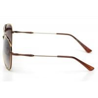 Женские очки Christian Dior 9700