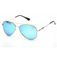 Мужские очки Christian Dior 9575