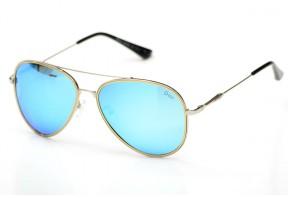 Женские очки Christian Dior 9701