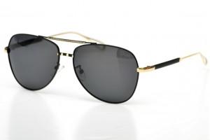 Мужские очки Dior 9576