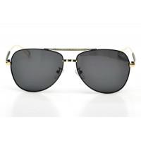 Женские очки Christian Dior 9702