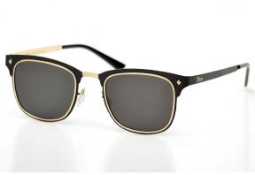 Женские очки Christian Dior 9703