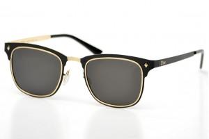 Мужские очки Dior 9577