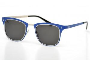 Женские очки Christian Dior 9704