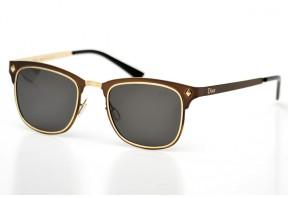 Женские очки Christian Dior 9705