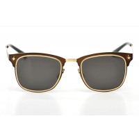 Мужские очки Christian Dior 9579