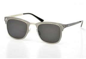Женские очки Dior 9706