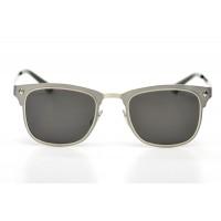 Женские очки Christian Dior 9706