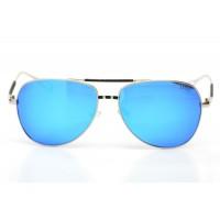 Мужские очки Christian Dior 9581