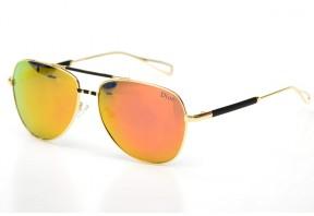 Женские очки Christian Dior 9708