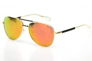 Мужские очки Dior 9582