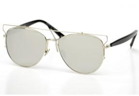 Женские очки Dior 9585