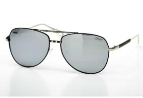 Женские очки Dior 9709