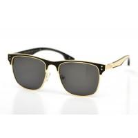 Мужские очки Christian Dior 9588