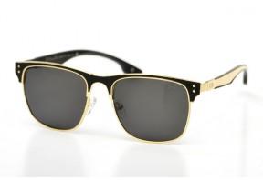 Мужские очки Dior 9588