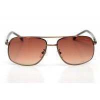 Мужские очки Christian Dior 9589