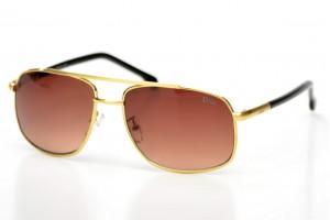 Мужские очки Dior 9590
