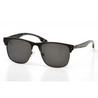 Мужские очки Christian Dior 9592