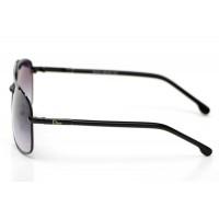 Мужские очки Christian Dior 9593