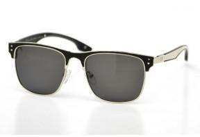 Женские очки Christian Dior 9713