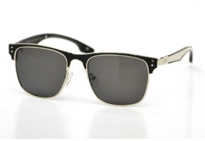Мужские очки Christian Dior 9594
