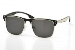 Мужские очки Dior 9594