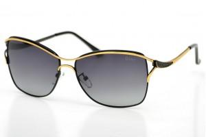 Женские очки Dior 9595