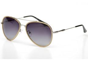 Женские очки Christian Dior 9715