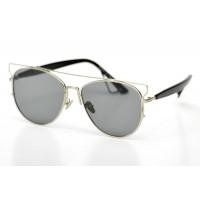 Женские очки Dior 9605